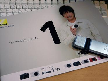 Img765